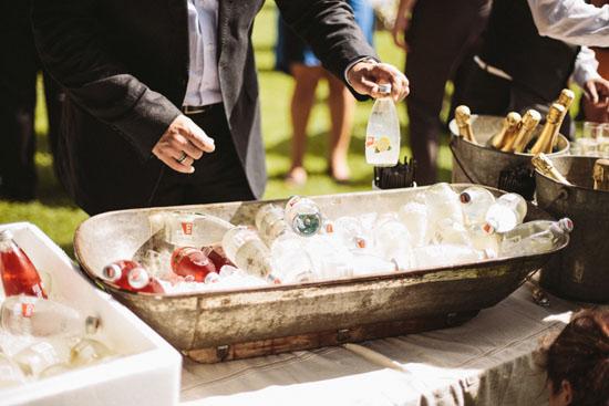 Mornington Peninsula wedding24