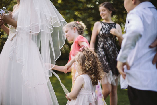 Mornington Peninsula wedding25