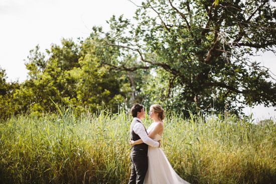 Mornington Peninsula wedding27