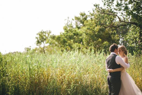 Mornington Peninsula wedding28