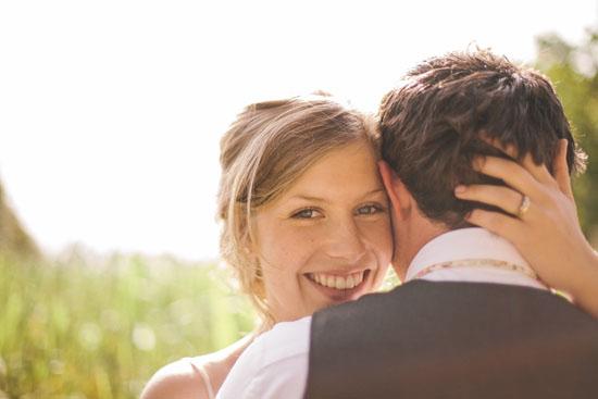 Mornington Peninsula wedding29