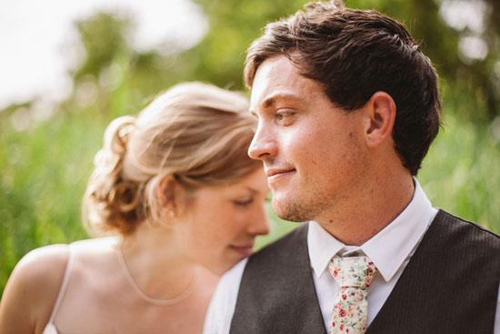 Mornington Peninsula wedding31