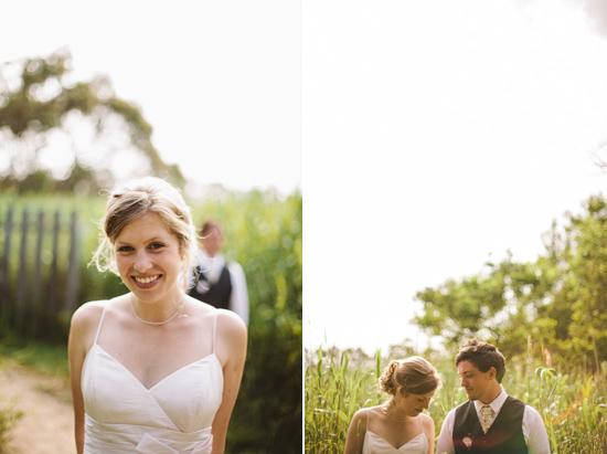 Mornington Peninsula wedding32