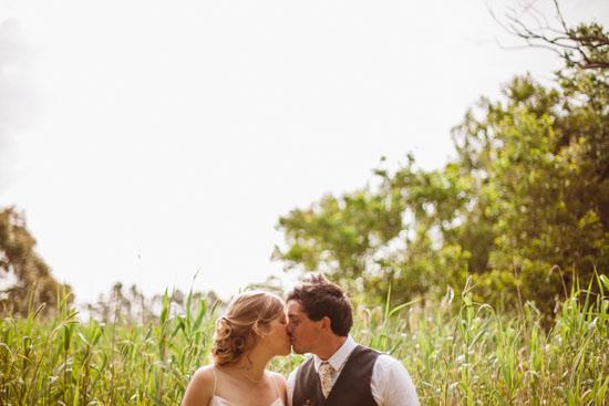 Mornington Peninsula wedding33