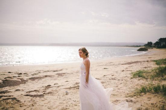 Mornington Peninsula wedding35