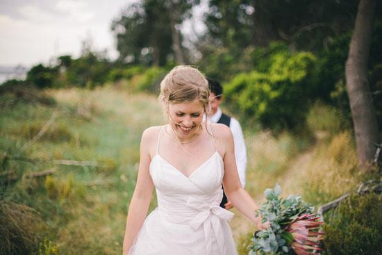 Mornington Peninsula wedding36
