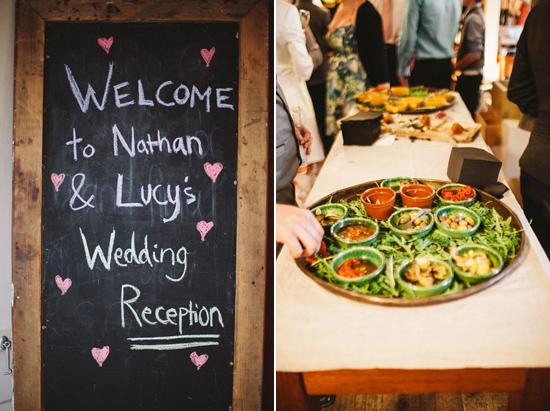Mornington Peninsula wedding37
