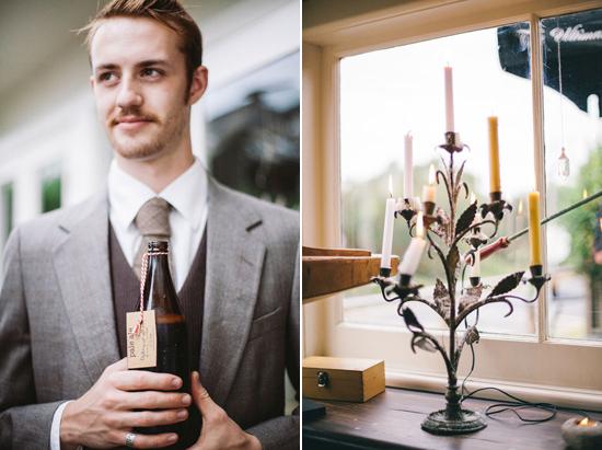 Mornington Peninsula wedding38