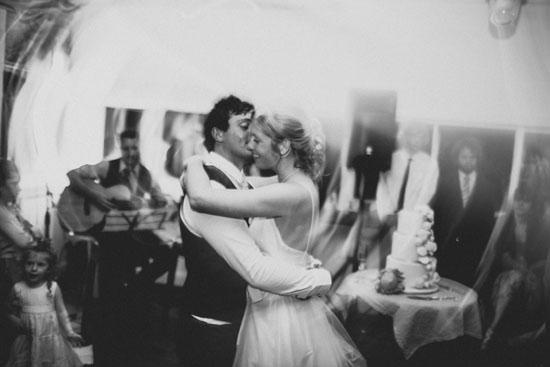 Mornington Peninsula wedding44