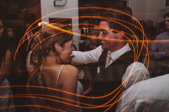 Mornington Peninsula wedding46