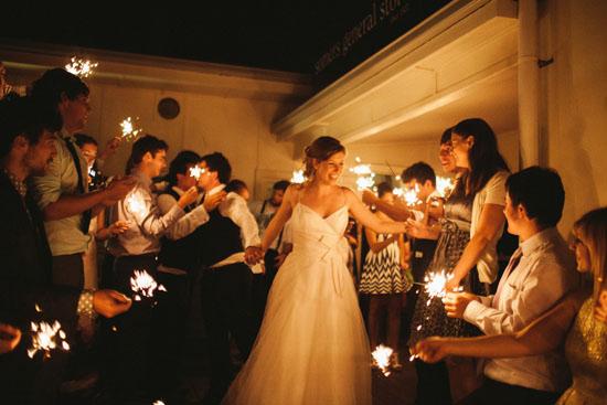 Mornington Peninsula wedding48