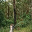 Otway Ranges Wedding34