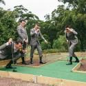 Otway Ranges Wedding36