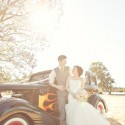 Perth-Winery-Wedding115