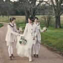 australian-winter-wedding039