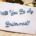 glitter-will-you-be-my-bridesmaid-cards02