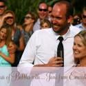 Australian Garden Wedding