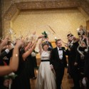 Swedish Castle Wedding