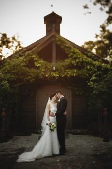 inglewood estate wedding36