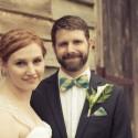 queensland garden wedding39