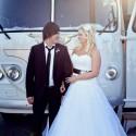 Australian Wedding Transport
