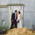 rustic barn wedding35