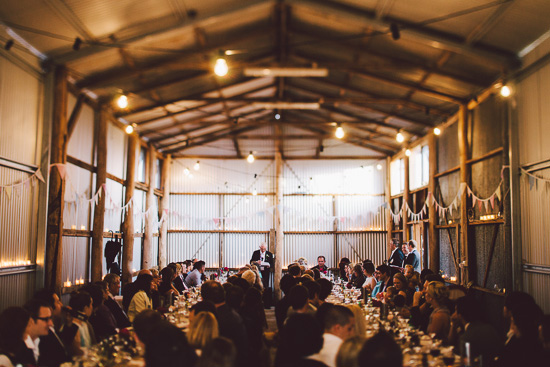 rustic barn wedding63 Jen and Michaels Rustic Barn Wedding