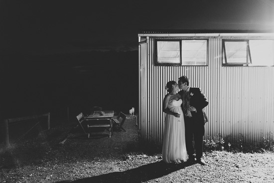 rustic barn wedding70 Jen and Michaels Rustic Barn Wedding