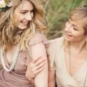 rustic wedding bridesmaids03