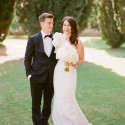 stylish-summer-wedding161