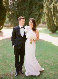 stylish-summer-wedding161