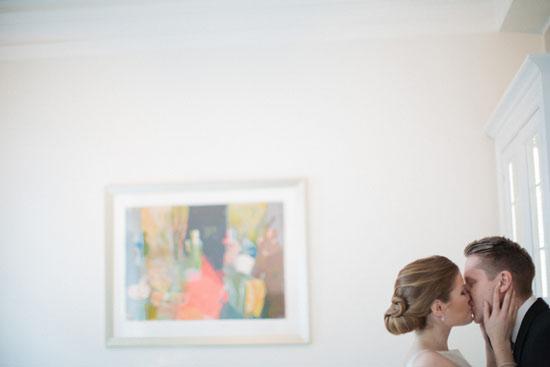 swedish castle wedding15 Lisa and Viktors Swedish Castle Wedding
