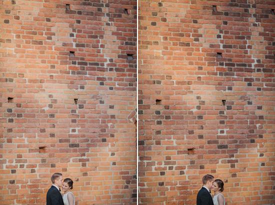 swedish castle wedding21 Lisa and Viktors Swedish Castle Wedding