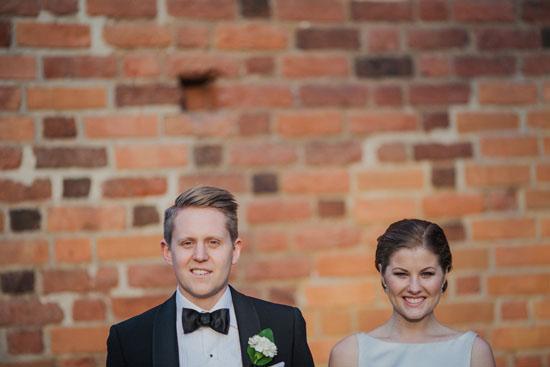 swedish castle wedding22 Lisa and Viktors Swedish Castle Wedding