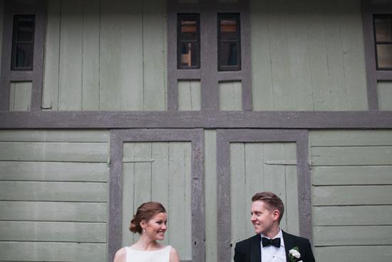 swedish castle wedding23 Lisa and Viktors Swedish Castle Wedding