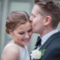 swedish castle wedding24