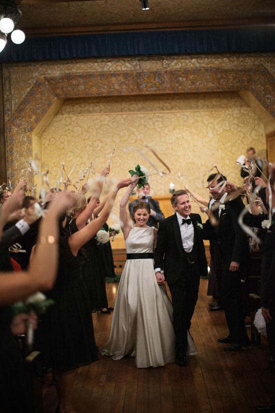 swedish castle wedding36 Lisa and Viktors Swedish Castle Wedding
