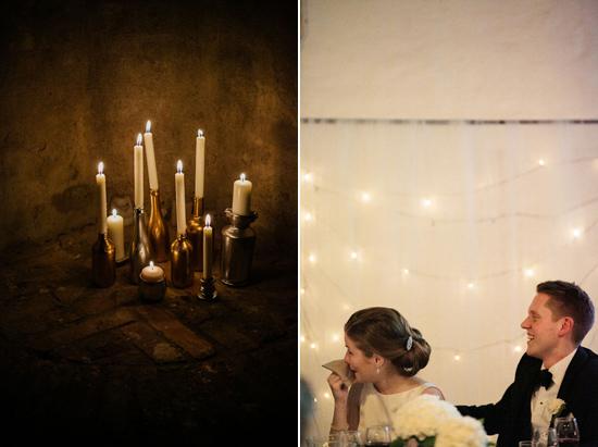 swedish castle wedding40 Lisa and Viktors Swedish Castle Wedding