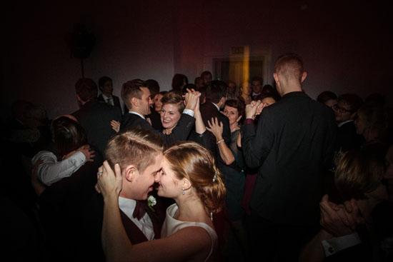 swedish castle wedding48 Lisa and Viktors Swedish Castle Wedding