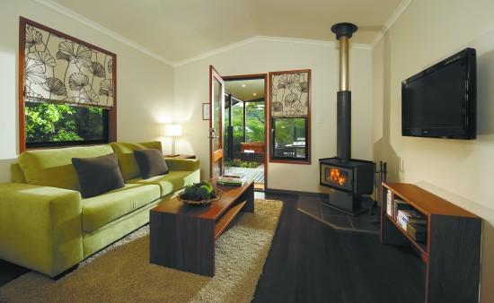tamarind-1bed-villa-lounge