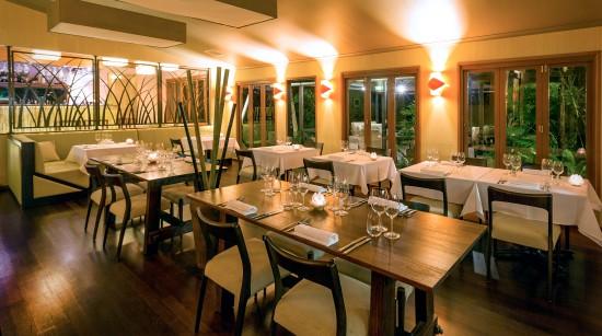 tamarind-restaurant1a