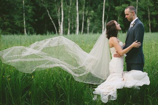 wedding veils claire morgan photography 003 The Veil