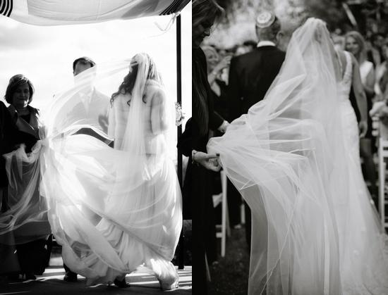 wedding veils claire morgan photography 005 The Veil