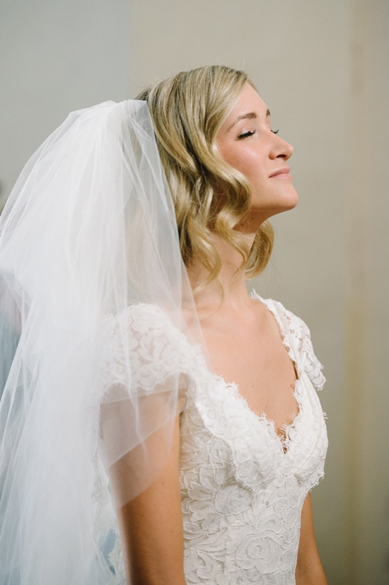 wedding veils claire morgan photography 006 The Veil
