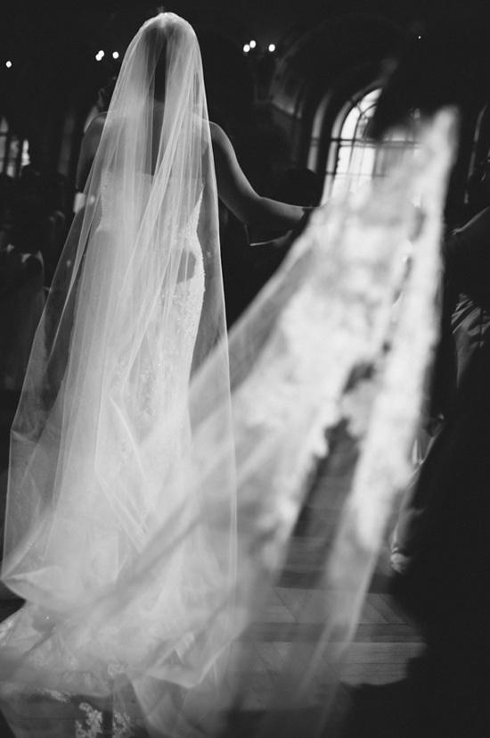 wedding veils claire morgan photography 007 The Veil