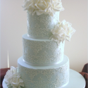 Best WEdding Cakes 2012