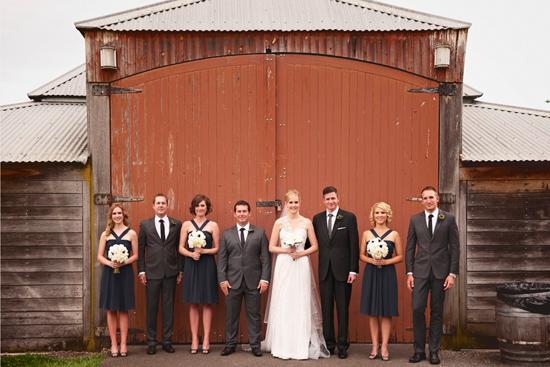 Wedding Hair Yarra Valley : Wedding hair yarra valley