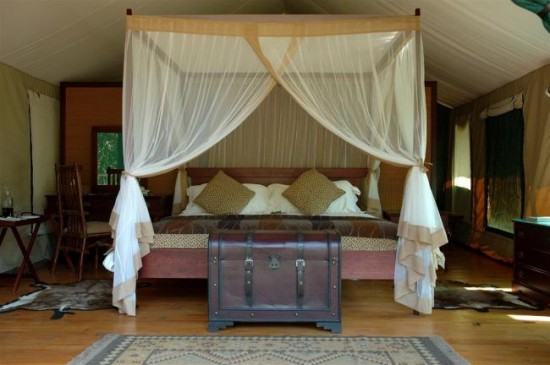 01 Luxury tented suite interior med.preview