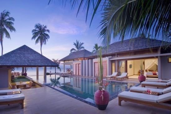 ThailandLuxuryHolidayVilla1