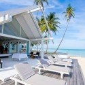 LuxuryThailandHolidayVilla1